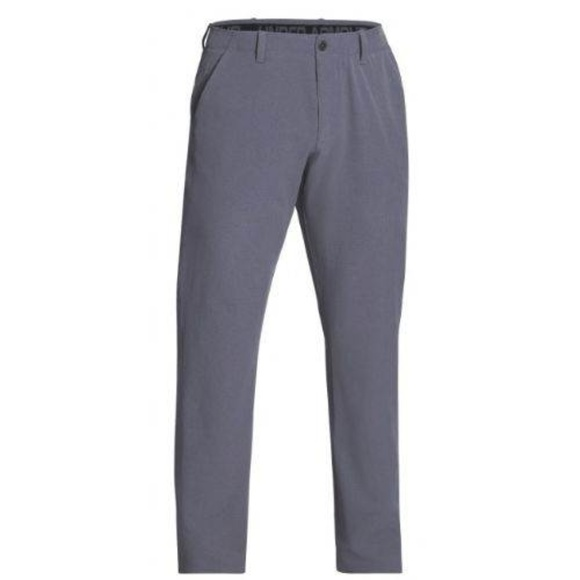 Under Armour Other - Under Armour Airvent Flat Front Pant